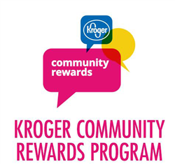 SKY Partners with Kroger Community Rewards
