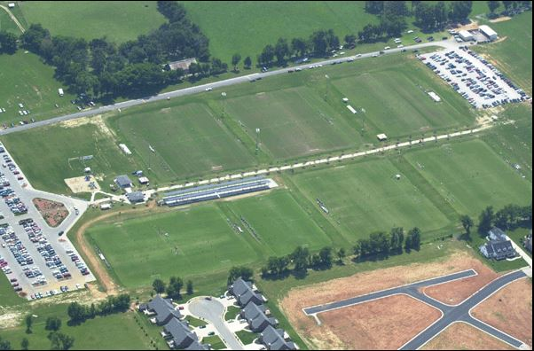 Field Overview