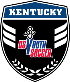 Congrats to the SKY Players that made the Kentucky ODP State Team!